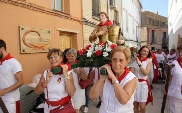 San-Esteban-Arguedas-2015-066-IMG_4445