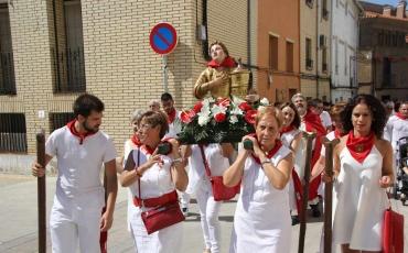 San-Esteban-Arguedas-2015-069-IMG_4451