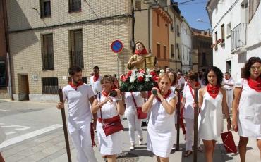 San-Esteban-Arguedas-2015-071-IMG_4453