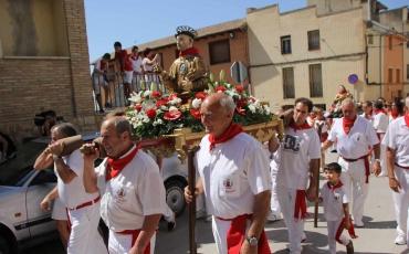 San-Esteban-Arguedas-2015-072-IMG_4455