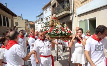 San-Esteban-Arguedas-2015-073-IMG_4459