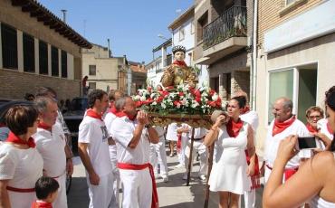 San-Esteban-Arguedas-2015-074-IMG_4461