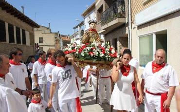 San-Esteban-Arguedas-2015-075-IMG_4462