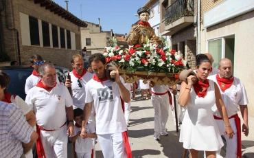 San-Esteban-Arguedas-2015-076-IMG_4463