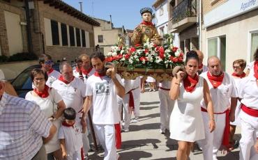 San-Esteban-Arguedas-2015-077-IMG_4465
