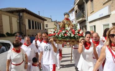 San-Esteban-Arguedas-2015-078-IMG_4467