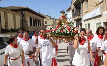 San-Esteban-Arguedas-2015-079-IMG_4468
