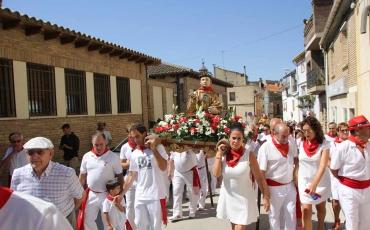 San-Esteban-Arguedas-2015-080-IMG_4469
