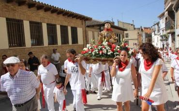 San-Esteban-Arguedas-2015-081-IMG_4470