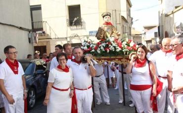 San-Esteban-Arguedas-2015-082-IMG_4473