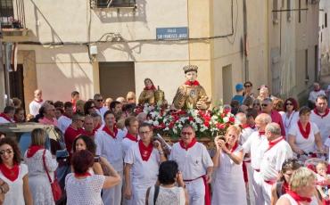 San-Esteban-Arguedas-2015-083-IMG_4477_1