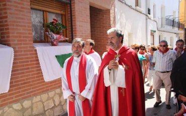 San-Esteban-Arguedas-2015-084-IMG_4481