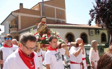 San-Esteban-Arguedas-2015-085-IMG_4484