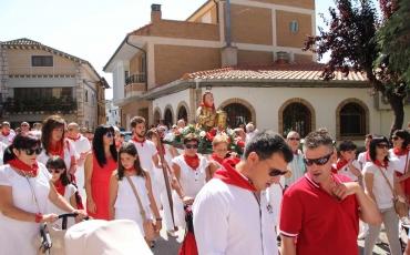 San-Esteban-Arguedas-2015-086-IMG_4485
