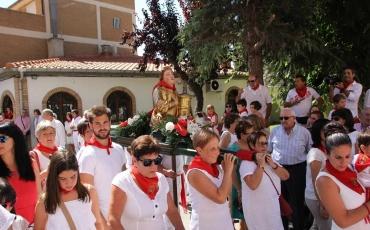 San-Esteban-Arguedas-2015-088-IMG_4489