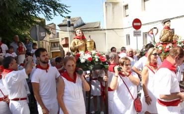 San-Esteban-Arguedas-2015-089-IMG_4490