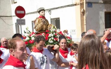 San-Esteban-Arguedas-2015-090-IMG_4492_1