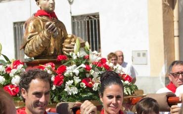 San-Esteban-Arguedas-2015-091-IMG_4493_2