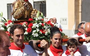 San-Esteban-Arguedas-2015-092-IMG_4494