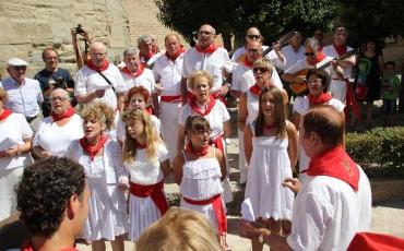 San-Esteban-Arguedas-2015-095-IMG_4499