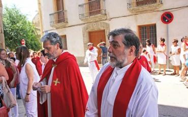 San-Esteban-Arguedas-2015-099-IMG_4512