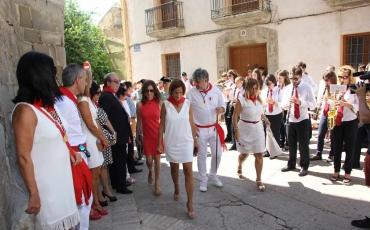 San-Esteban-Arguedas-2015-100-IMG_4515