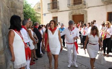 San-Esteban-Arguedas-2015-101-IMG_4516