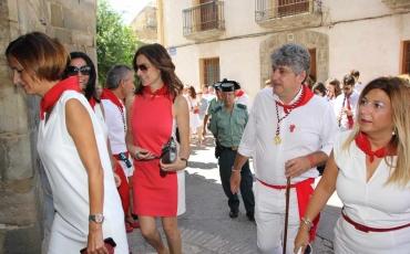 San-Esteban-Arguedas-2015-103-IMG_4518