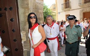 San-Esteban-Arguedas-2015-104-IMG_4520