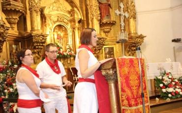 San-Esteban-Arguedas-2015-109-IMG_4542