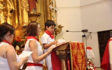 San-Esteban-Arguedas-2015-110-IMG_4543