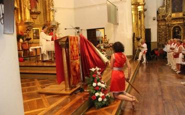 San-Esteban-Arguedas-2015-113-IMG_4559