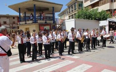 San-Esteban-Arguedas-2015-118-IMG_4638