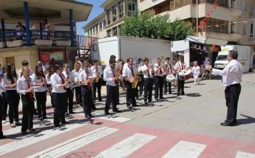 San-Esteban-Arguedas-2015-119-IMG_4639