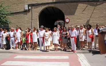 San-Esteban-Arguedas-2015-122-IMG_4644