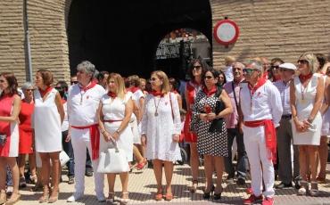 San-Esteban-Arguedas-2015-123-IMG_4645