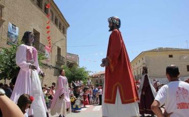 San-Esteban-Arguedas-2015-125-IMG_4658
