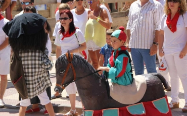 San-Esteban-Arguedas-2015-126-IMG_4662