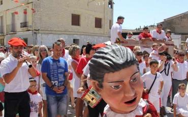 San-Esteban-Arguedas-2015-127-IMG_4671