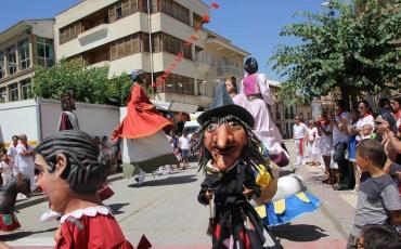 San-Esteban-Arguedas-2015-128-IMG_4677