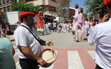 San-Esteban-Arguedas-2015-130-IMG_4690