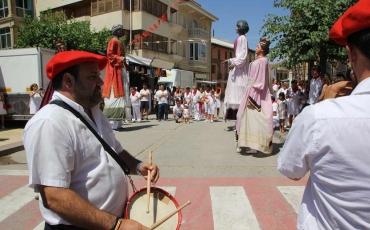 San-Esteban-Arguedas-2015-131-IMG_4693