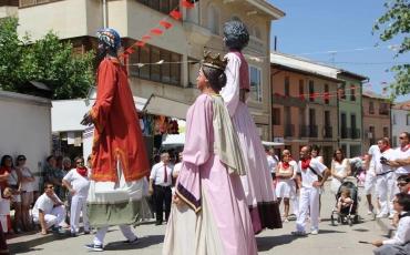 San-Esteban-Arguedas-2015-132-IMG_4709