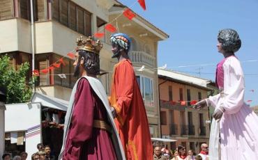 San-Esteban-Arguedas-2015-134-IMG_4713