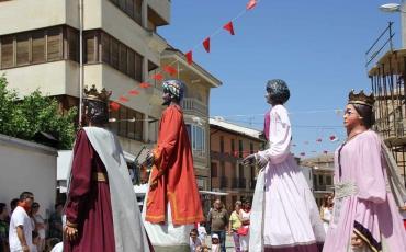 San-Esteban-Arguedas-2015-135-IMG_4714