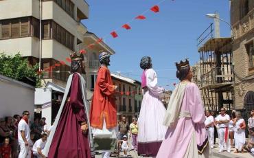 San-Esteban-Arguedas-2015-136-IMG_4717