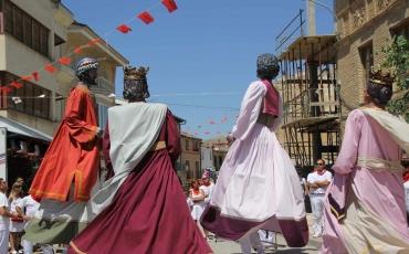 San-Esteban-Arguedas-2015-139-IMG_4729