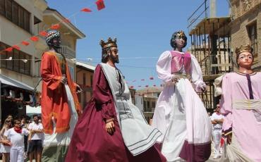 San-Esteban-Arguedas-2015-140-IMG_4730
