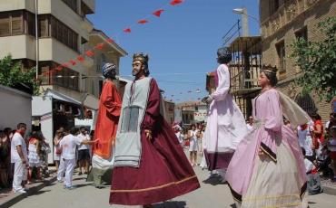 San-Esteban-Arguedas-2015-141-IMG_4732