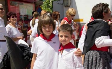 San-Esteban-Arguedas-2015-142-IMG_4734_1